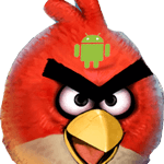 Hottest Android app is …