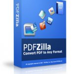 Would you like payable converter PDF to Word for FREE?