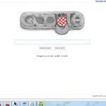 Google: Dan neodvisnosti