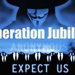Operacija Jubilee 2012