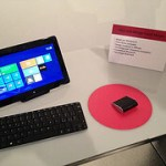 Activation of Windows 8 Enterprise