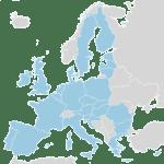 Evropsko poročilo o spletni varnosti za leto 2014
