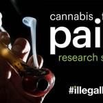 Cannabis per il dolore
