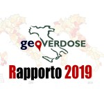 GeOverdose: Rapporto 2019