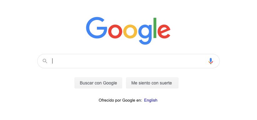 Posicionamiento SEO on-page y off-page