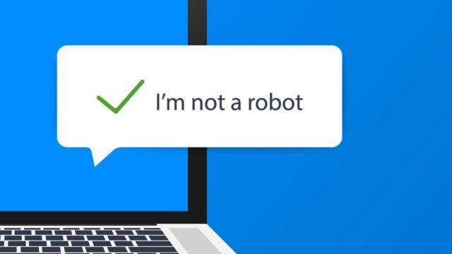 ¿Por qué los CAPTCHA siguen existiendo?
