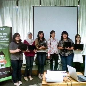 blog sittakarina - 5 pemenang kontes #nulisasyik acer - featured
