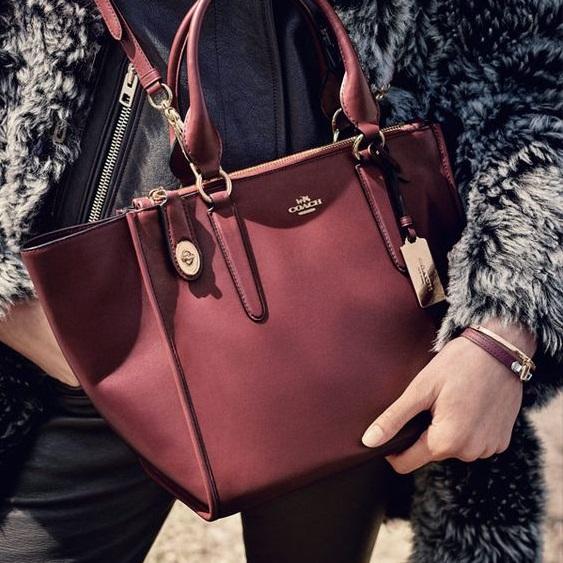 Cara Beli Branded Bag Tanpa Jadi Bangkrut