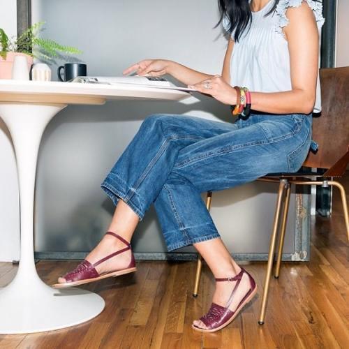 blog sittakarina - jadi entrepreneur sambil kerja kantoran ini caranya