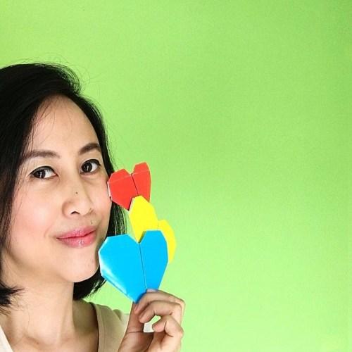 Blog Sittakarina - Cara Merawat Wajah Agar Selalu Cerah Alami