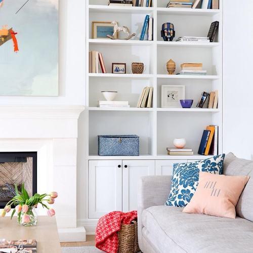 blog-sittakarina-decor-rak-buku-multifungsi-untuk-rumah-mungil-1