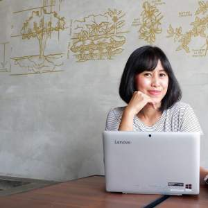 blog sittakarina - cara menulis blog menarik disukai pembaca