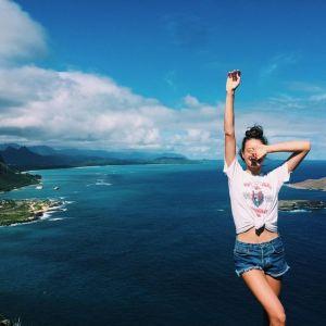 Blog Sittakarina - Identifikasi dan Penuhi Kebutuhan Jiwa Kita
