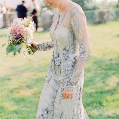 Blog Sittakarina - Pertanyaan Penting Sebelum Memutuskan Menikah