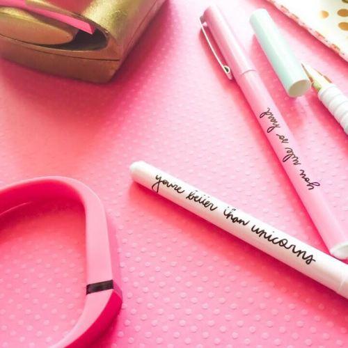 Blog Sittakarina - Pikiran Tetap Kreatif Bagaimana Caranya