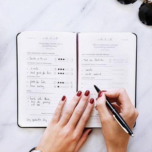Blog Sittakarina - Budgeting Tips Keuangan yang Penting Dikuasai