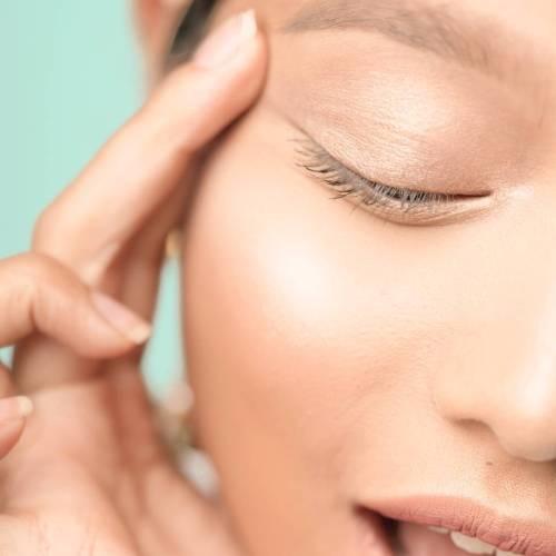 Blog Sittakarina - Cara Mencerahkan Wajah yang Bisa Dilakukan Sehari-Hari