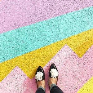 Blog Sitta Karina - 5 Langkah Jadi Lebih Produktif dalam Kehidupan Sehari-hari