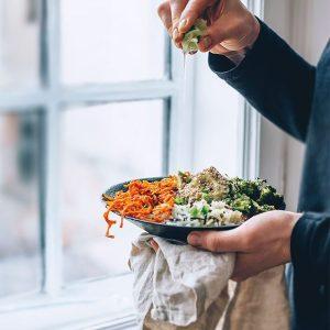 Makanan Sehat untuk Diet yang Murah Meriah