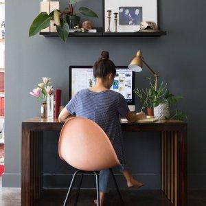 Blog Sitta Karina - Cara Menjadi Penulis Best-Seller