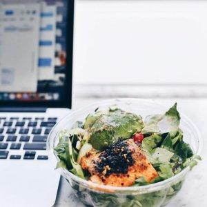 Blog Sitta Karina - Gaya Hidup Sehat untuk Orang Sibuk