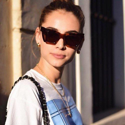 Blog Sitta Karina - Tips Cantik Alami Buat Si Sibuk