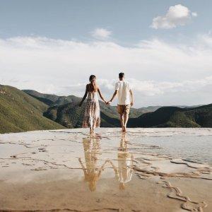 blog sitta karina - motivasi cinta yang bikin saling sayang