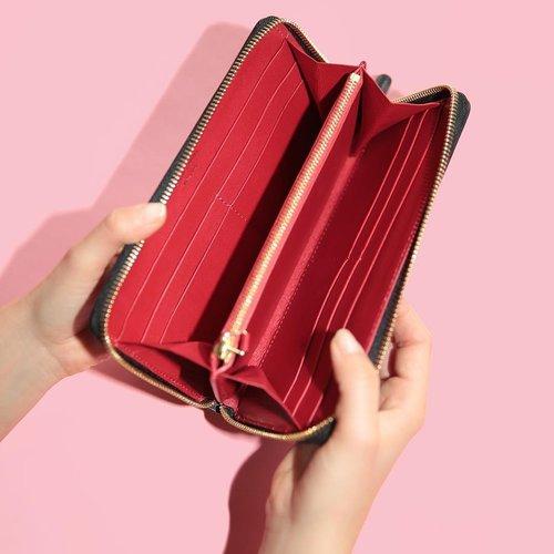 Blog Sitta Karina - Pentingnya Melek Finansial Demi Hidup Sejahtera