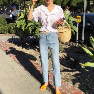 Blog Sitta Karina - Cara Menjadi Blogger