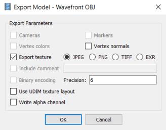 export-model-2