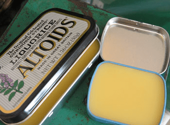 diy_honey_cuticle_cream_large