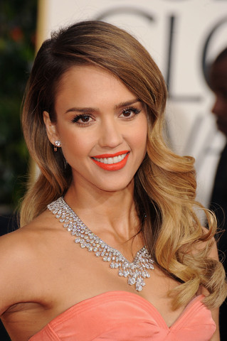 jessica_alba_golden_globes_natural_makeup_large