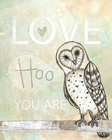 love_hoo_you_are_large