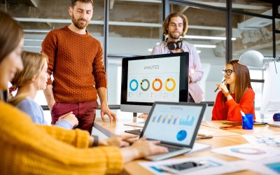 What is growth marketing and how to use it in your business