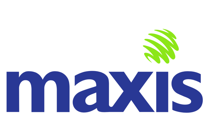 Maxis What's Next Scholarship