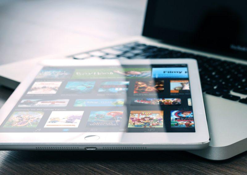 educational apps for teachers