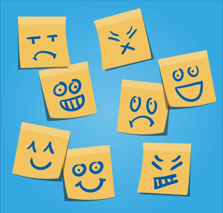 Emotional Design คืออะไร? ในมุมมองแต่ละคน   Skooldio Blog - ออกแบบ UI ให้เข้าถึงใจลูกค้า! ด้วย 5 Framework