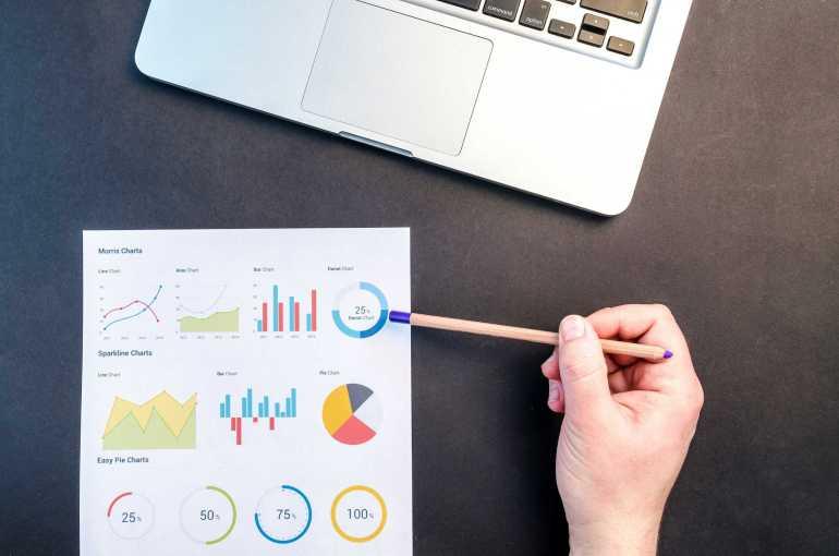 ถ้าอยากนำ Data มาสร้าง Service Design ควรเริ่มจากตรงไหน? และเก็บข้อมูลอะไรดี?   Skooldio Blog