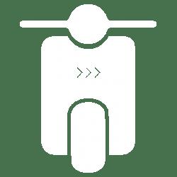 SKOOTAR Blog