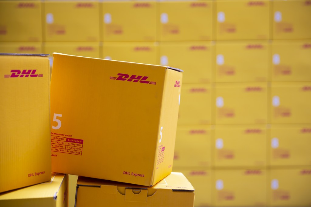 Express-Service-point-DHL