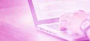 softwafe development devnet exam