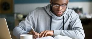 How To Maintain IT Exam Study Habits