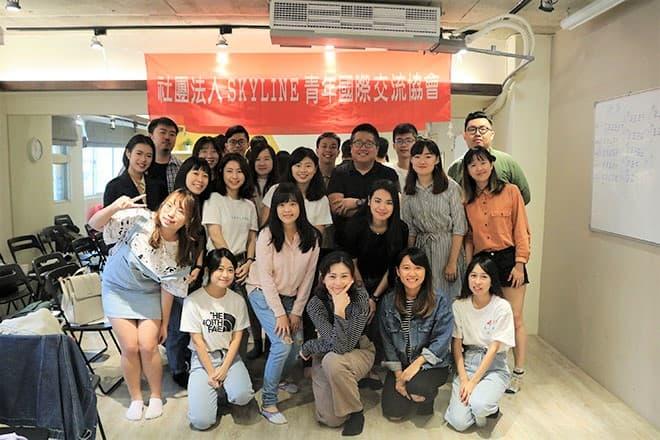 2019秋季行銷企劃 實習03
