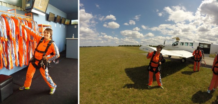 skydiving_mutzusprechen