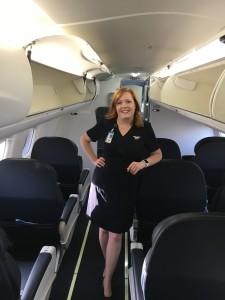 SkyWest Flight Attendant Archives  SkyBlog