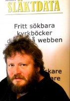 Håkan Andersson
