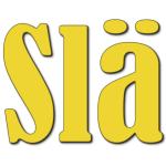 sla-favicon