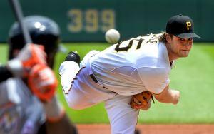 MLB network breakdown endorses Slider Domination