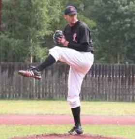 knowing your value as a pitcher