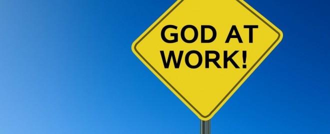 GOD-AT-WORK-1024x526-e1445365652980